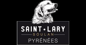 saint-lary-soulan pyrénées